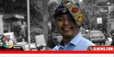 Partai NasDem Lombok Tengah