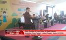 Wapres JK Pimpin Forum Pertemuan Pencegahan Kekerdilan Pada Anak di Lombok Tengah