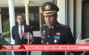 Polres Lombok Tengah Bentuk Satgas Pemberantasan Kejahatan Jalanan