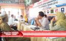 Hingga Hari Terakhir Baru Tiga Parpol Daftarkan Calegnya ke KPU LombokTengah