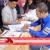 Pendaftaran Caleg Resmi Ditutup, Semua Parpol Peserta Pemilu Sudah Mendaftar