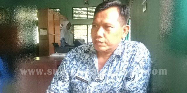 Tahun 2017, Tongkat Komando Polhut di Tangan Provinsi