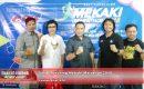 Pemkab. Lombok Barat Pastikan Pelaksanaan Mekaki Marathon 2018