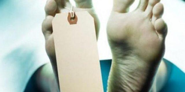 Biaya Penyimpanan Jenazah Mr. X Ngambang,  RSUD Praya Semprot Dinas Sosial