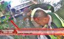 Geger, Nelayan Temukan Mayat Bayi Mengambang di Sungai Kemulah