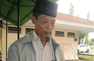 Puluhan Ibu Rumah Tangga di Lombok Tengah  Terjangkit  HIV/AIDS