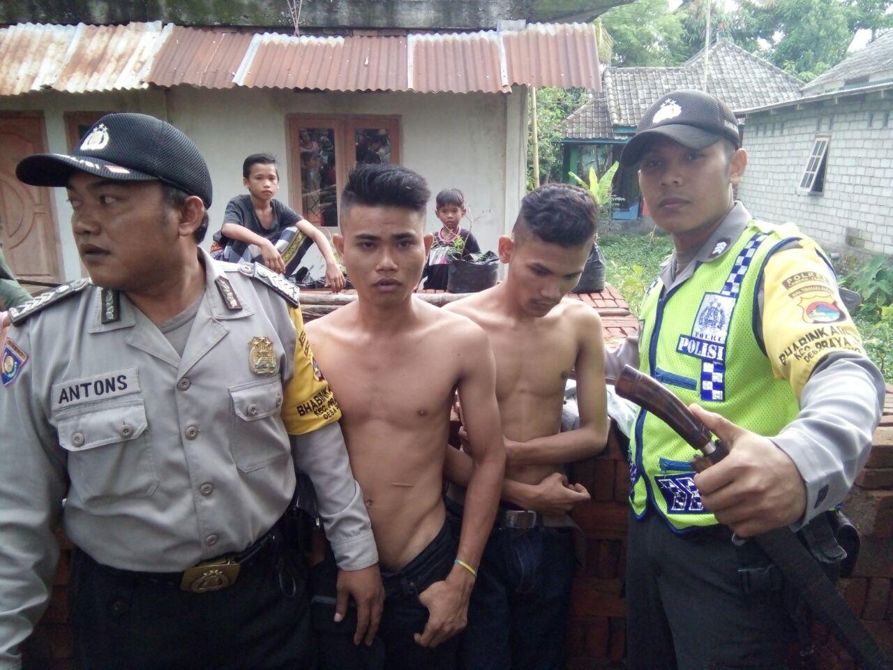 pelaku-copet-diamankan-polisi