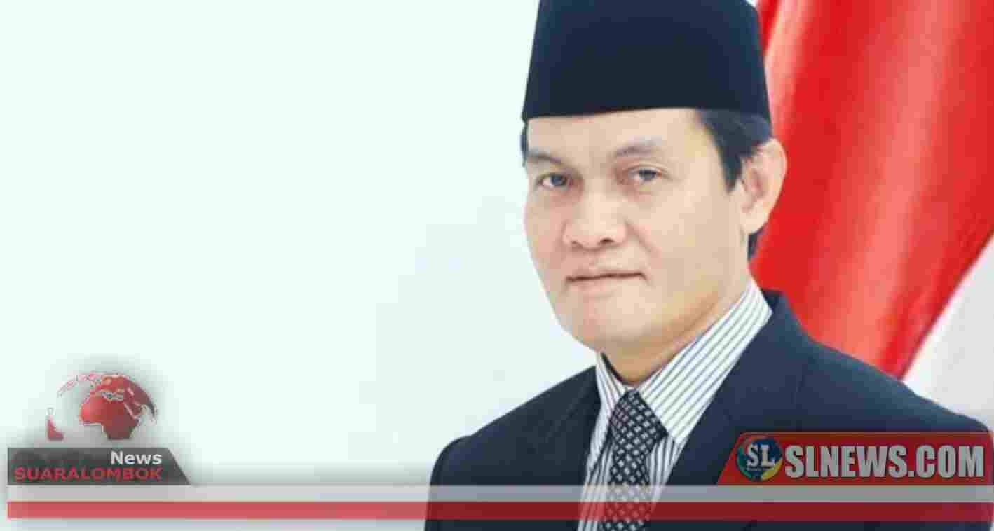 2 Tambahan Positif Covid-19 di Lombok Tengah Asal Praya Timur dan Pringgarata