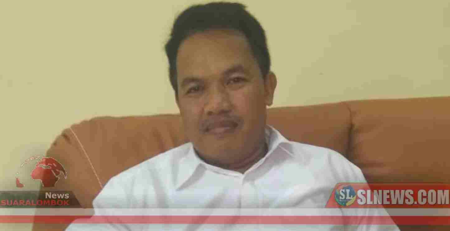 Kemenag Lombok Tengah Berharap Penghentian Visa Arab Saudi Tak Berlanjut ke Musim Haji 2020