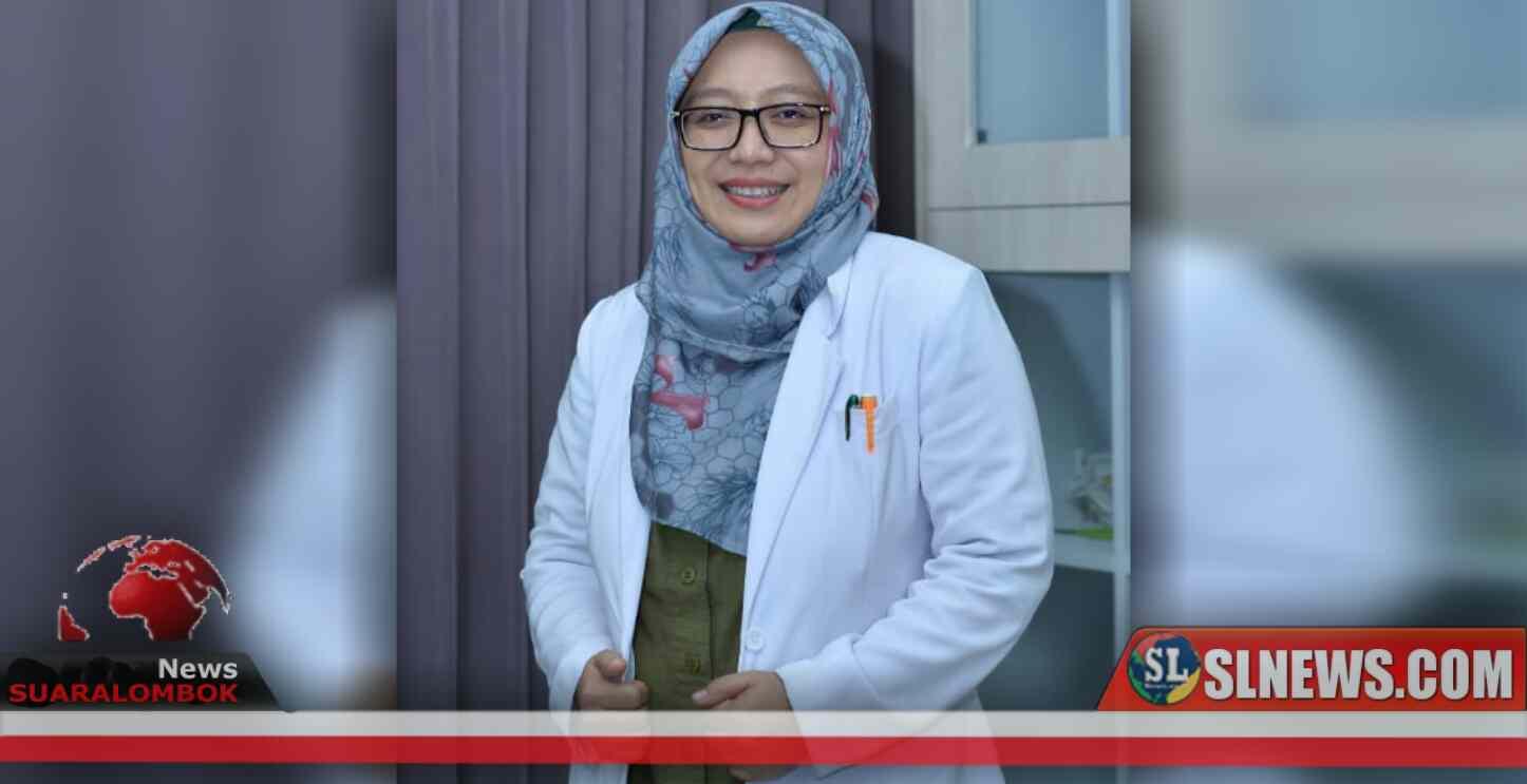 Tips IDI Lombok Tengah Mencegah Penularan Virus Corona