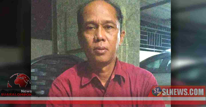 2 Pasien Positif dan 1 Pasien Reaktif di Lombok Tengah Sembuh Dari Corona