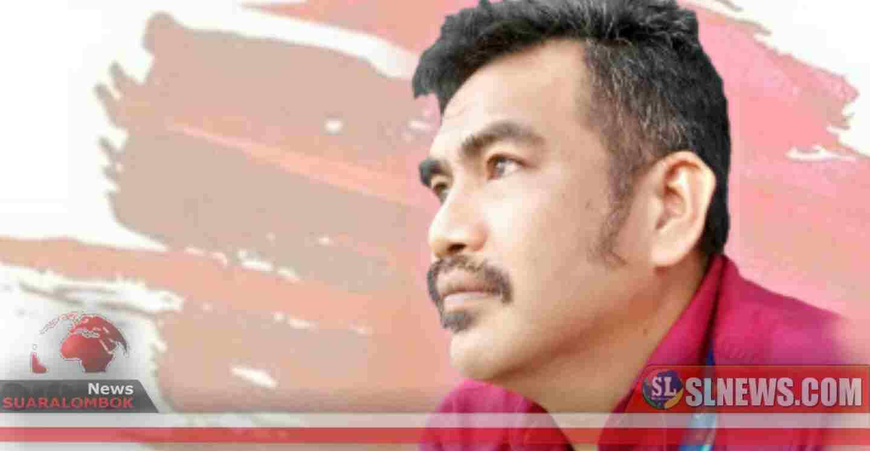 1 Dari 2 PKM Yang Diadukan Media Online di Lombok Tengah Punya Mobil dan Usaha Es Crem