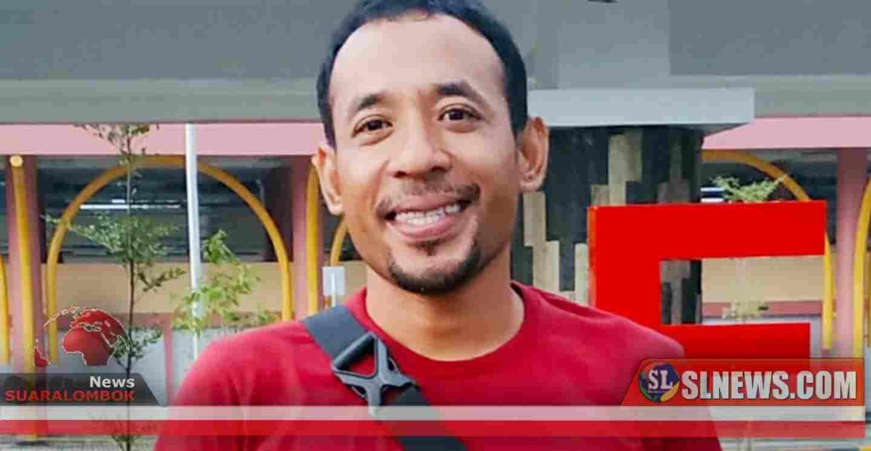 Hakim Bantah Permainan Gansing Yang Digerebek Polisi di Janapria Bukan Judi