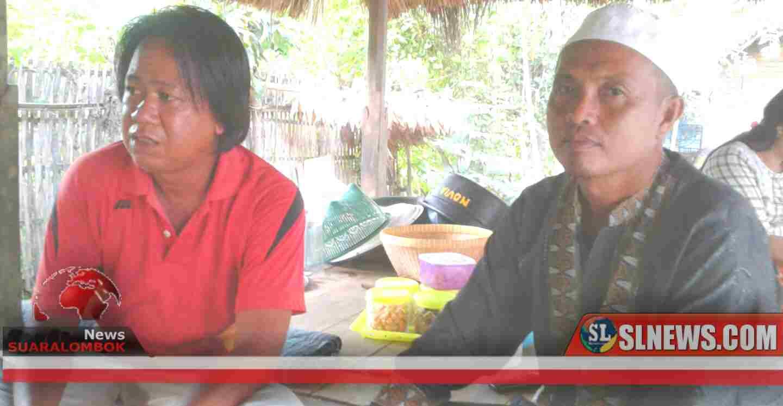 Andur : 99 Persen Penerima BLT DD di Kuta KK Mampu