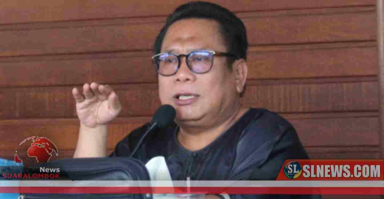 Tak Ada Hubungan Penggunaan Cadar Untuk ASN Muslimah di Lombok Tengah Dengan Radikalisme