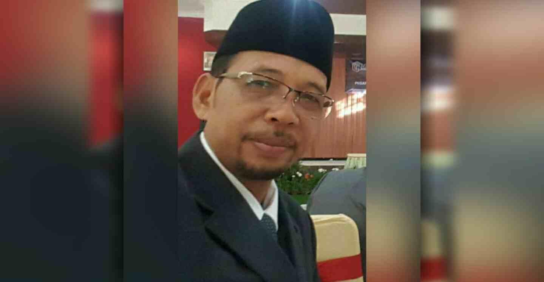 Keberangkatan Sumum ke Kota Tangerang, Bukan Untuk Urus Partai