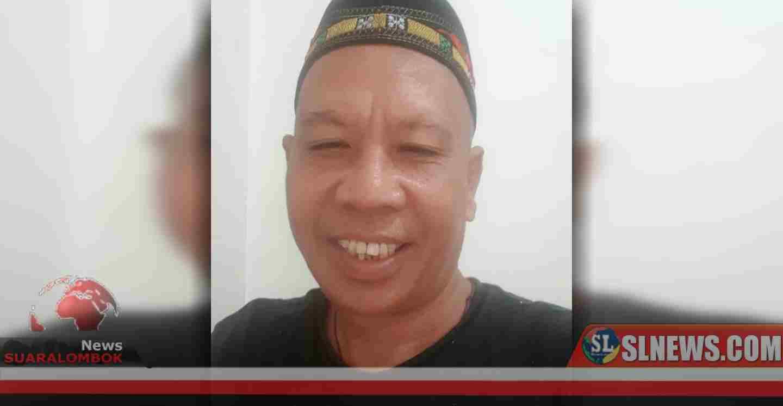 Tim Relawan Optimis Maiq - Meres Dapat 60 Persen Suara di Pilkada Lombok Tengah 2020