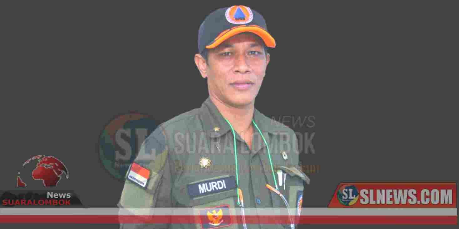 Gugus Tugas Akan Melaksanakan Operasi Penegakan Hukum Disiplin Prokes Covid-19 di Selong Selo