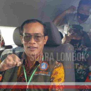 Ini Tiga Desa di Lombok Tengah Yang Jadi Juara Lomba Kampung Sehat Tingkat Kabupaten Tahun 2020