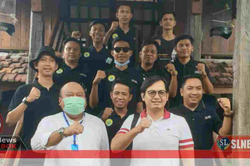 DKN Garda Bangsa