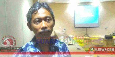 Lahan Sirkuit MotoGP Mandalika Lombok