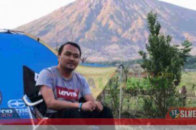 PP Lombok Tengah