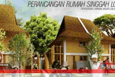 KEK The Mandandalika Lombok