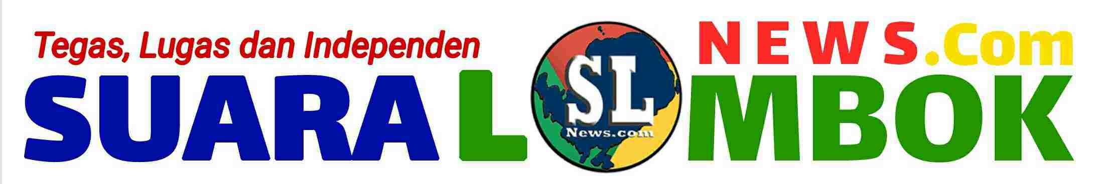 www.suaralomboknews.com