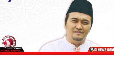 Debat Pilkada Lombok Tengah 2020