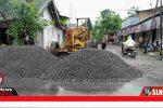 Jalan Kabupaten Lombok Tengah