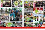Plkada Kota Mataram 2020