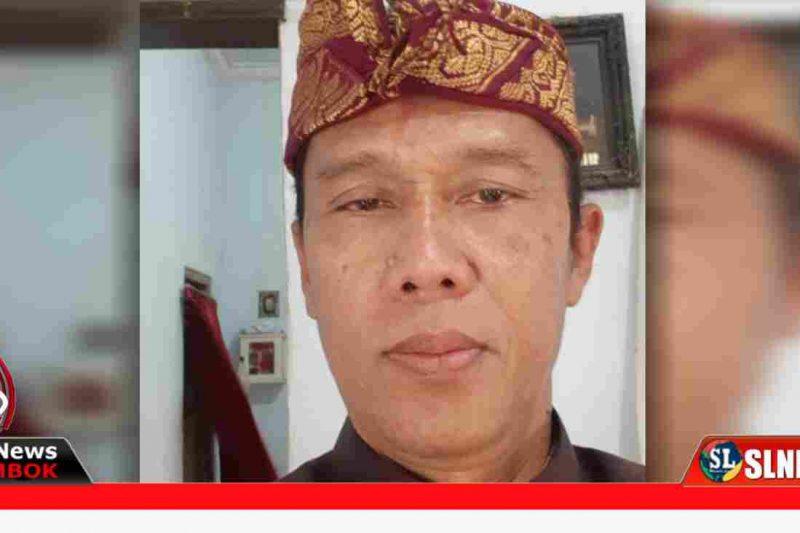 RSUD Praya Lombok Tengah