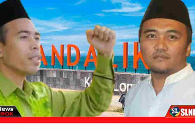 Pemuda Pancasila Lombok Tengah