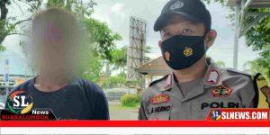 Pasangan diduga selingkuh di Lombok Tengah