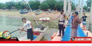 Korban Tenggelam di Pantai Kuta
