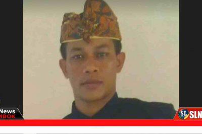 Pilkada Serentak Lombok Tengah 2020