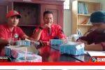 Polres Lombok Tengah Bongkar Mafia Pupuk Bersubsidi