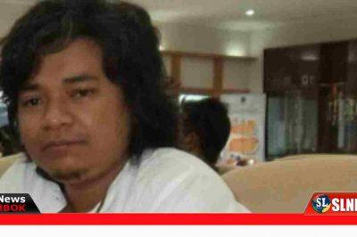 Musdalub FKD Lombok Tengah 2021