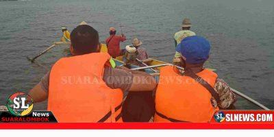 Sat Polair Lombok Tengah