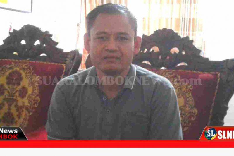 MTsN 2 Lombok Tengah