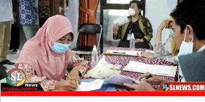 JKK The Mandalika Lombok