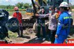 Proyek Bypass BIL - KEK The Mandalika