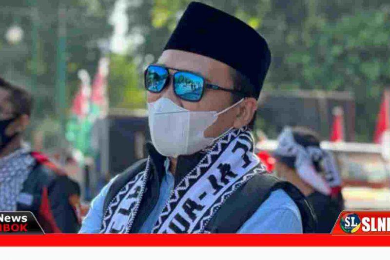 Pansel Calon Dewas dan Direksi PDAM Lombok Tengah