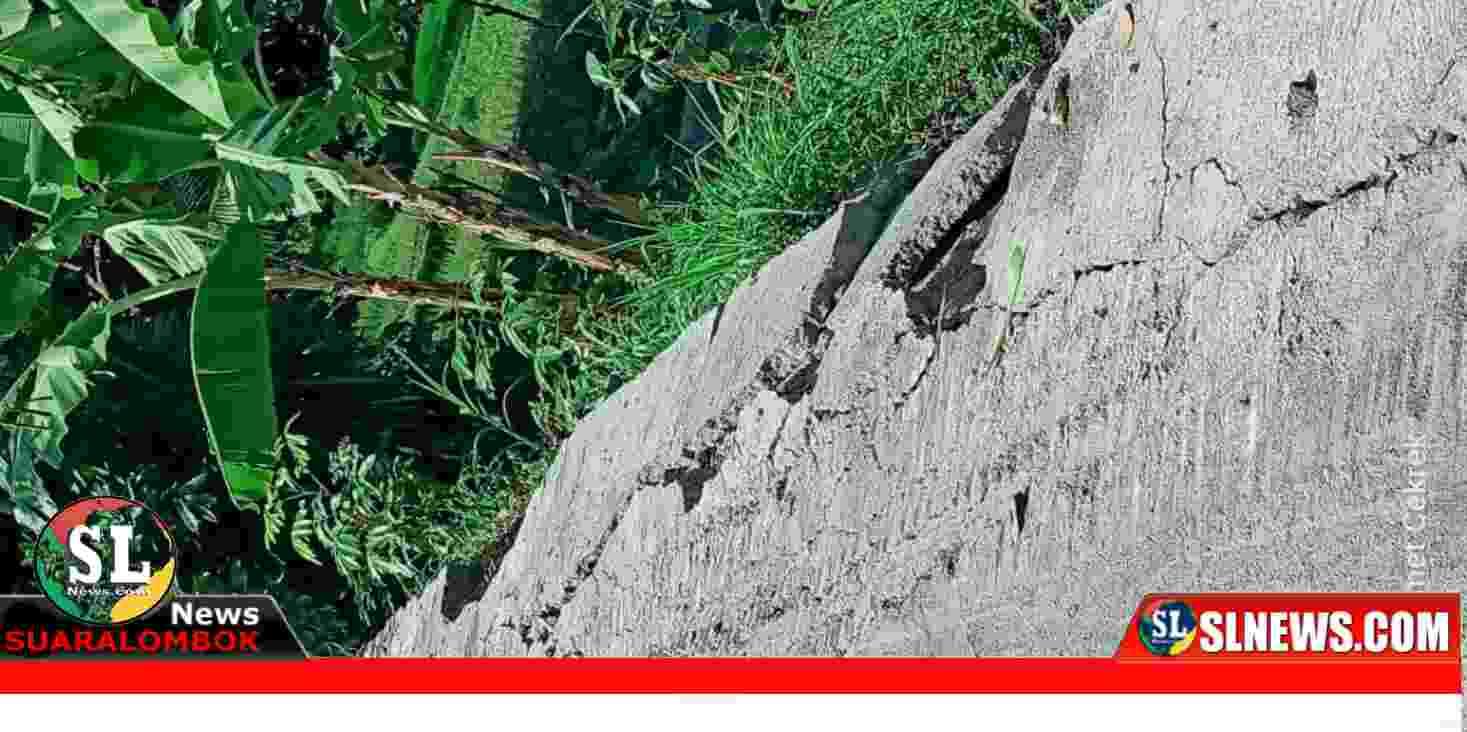 LSM Kasta NTB Kecamatan Praya