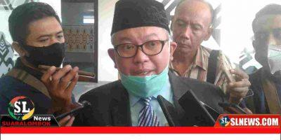 Tim Pansel PDAM Lombok Tengah