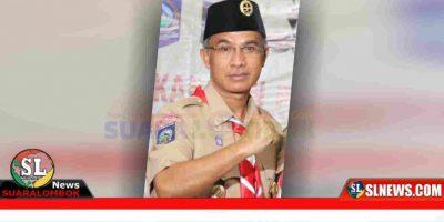 Sekda Lombok Tengah