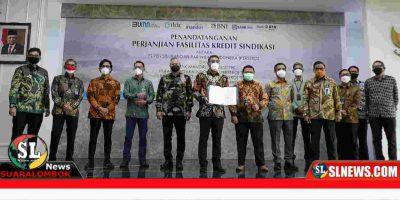 KEK Mandalika Lombok Tengah NTB