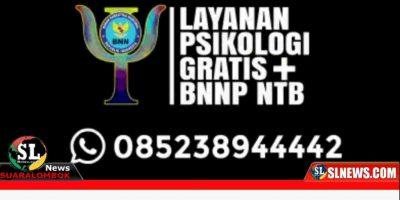 BNNP NTB