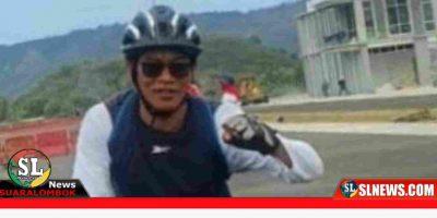 Kesbangpoldagri Lombok Tengah