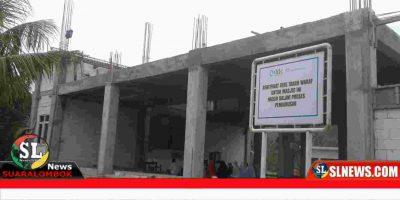KEK Mandalika Lombok Tengah